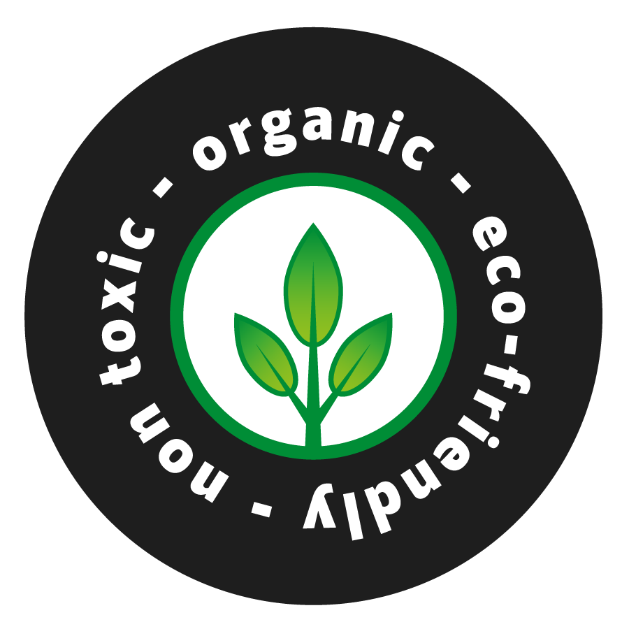 Greensoil-Organic-Eco-friendly-Non-toxic
